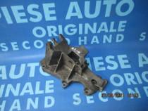 Suport anexe VW Passat B5 1.9tdi; 038903143AE