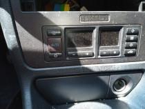 Panou comanda AC Audi A4 B5 8L0820043D