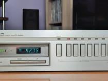 Tuner HITACHI FT-5000 Quartz Digital Synthesizer AM FM-Japan