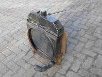 Radiator steyer 70 80