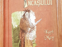 Testamentul incasului de Karl May Adevarul