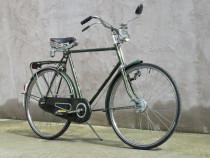 Bicicleta GAZELLE Juncker New Yorker