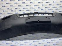 Spoiler bara protectie HVW9068800070 Volkswagen Crafter 2.5