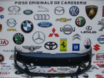 Bara fata Volkswagen Sharan 7N 2010-2020 5DJ5M7FYHS