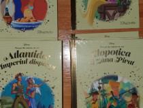 Carti Disney pentru copii