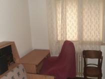 Mc donald's /gara mare - apartament 2 camere sd