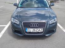 Audi a3 ,2009 motor 2.0 TDI,euro 5