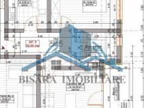 Giroc - Hotel IQ, strada asfaltata, loc de parcare