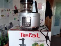 Storcator de Fructe Tefal Digital in Garantie
