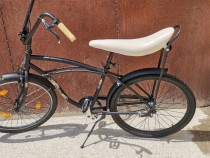 Bicicleta Pegas strada