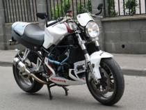 Ducati St3 S - an 2004, 1.000 cmc
