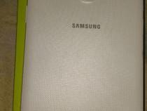 Samsung tab e tabletă cu SIM  nouă