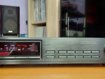Tuner Sony ST-S120 AM-FM Stereo