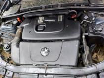 Motor bmw e90