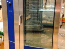 Electrolux AIR O STEAM cuptor convectomat profesional gastro