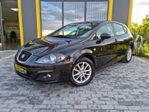 Seat Leon 1.6TDI , EURO 5
