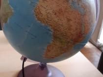 Glob tip veioza