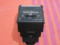 Blitz Cullmann MD34 compatibil si cu Ap. foto Canon FD