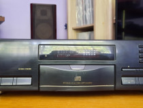 CD Pioneer PD-S502 Cu Telecomanda