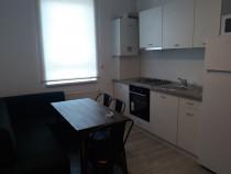 Apartament 2 camere de inchiriat Piata Cluj