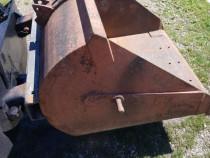 Cupa tractor