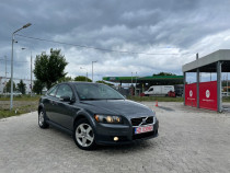 Volvo C30*se ofera factura*1.6D*af.2008*clima*cruise control