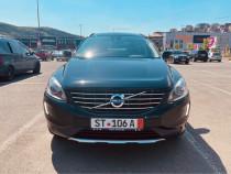 Volvo Xc 60 4X4 Awd Euro 5 2,4 diesel 181 Cp Euro 5