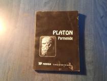 Platon Parmenide