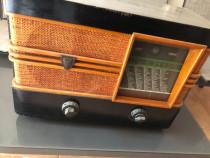 Radio vechi de colectie unicat- Radione