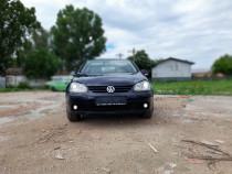 VW Golf 5 benzina 1.6 hidramat