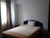 Apartament 1 camera, Stefan cel Mare