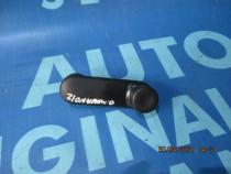 Manivela geam Opel Movano 2007; 7700811387