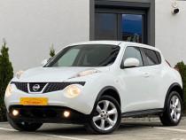 Nissan JUKE 1.5DCI ✅livrare✅garanție✅finanțare✅