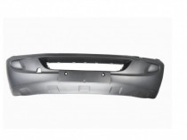 Bara fata COVIND 210/90 Mercedes Sprinter 2.2 2006-2016