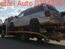 Tractari auto Samyviproute 0759823833