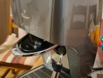 Expresor / filtru de cafea Tchibo Cafissimo CLASSIC 1,5l