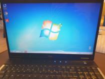 Laptop MSI VR 630