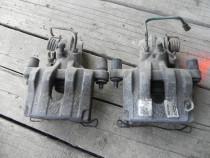 Etrier spate - Renault Laguna 2