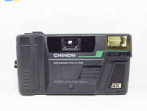 Chinon Auto GX