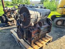 Motor Same Panter 4 Colindri 90Cp