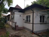 Casa 5 camere Voluntari