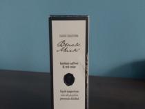 Apă de parfum Jack Black