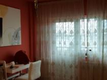 Proprietar. apartament 3 camere ultracentral