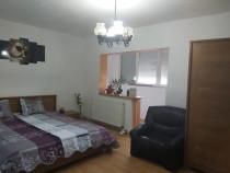 Apartament 3 camere, decomandat Dorobanți 2