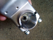 Reductor cap motocoasă Stihl FS 450 FS350