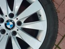 Roti auto Runflet BMW de iarna