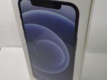 IPhone 12 64GB Sigilat