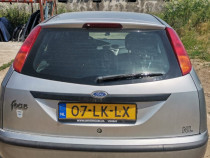 Haion Ford Focus 1.6 Benzina, an fabric. 1998-2004