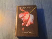 Luna Noua Stephenie Meyer