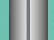Masina noua de suflat flacoane PE/PP tip Full-Shine